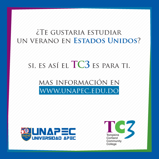 iNTERCAMBIO TC3
