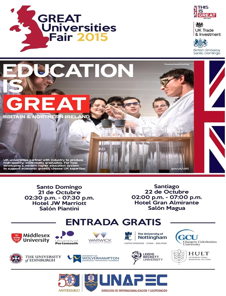 Poster_Feria_Universidades_UK_Oct2015_DIC