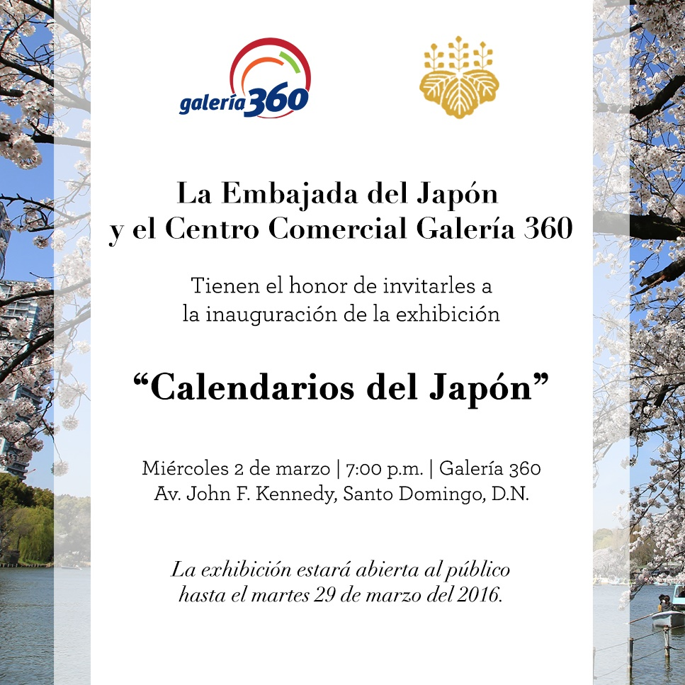 Invitacion_Calendario_Japón_2 MAR2016