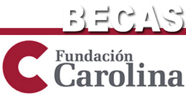 Becas Fund Carolina 2017-2018